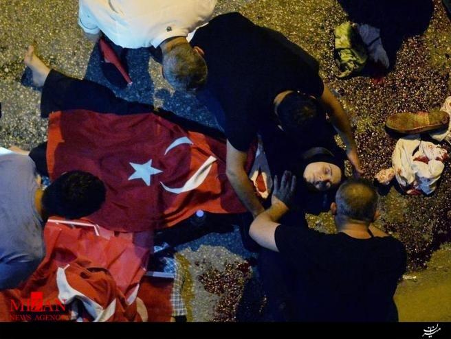 کودتا در ترکیه8