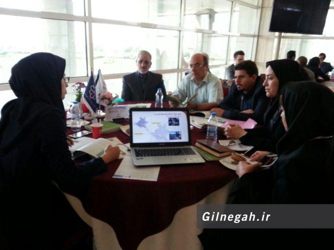 اجلاس شوراها و شهرداران کشور ۳۰ و ۳۱ تیرماه در تهران1