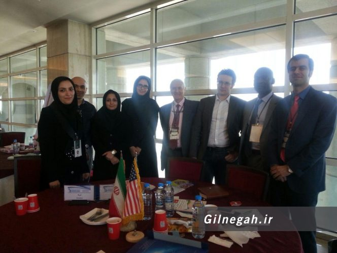 اجلاس شوراها و شهرداران کشور ۳۰ و ۳۱ تیرماه در تهران3