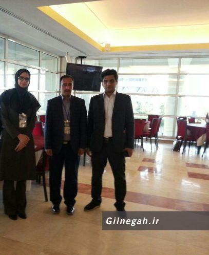 اجلاس شوراها و شهرداران کشور ۳۰ و ۳۱ تیرماه در تهران5