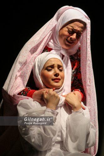 تئاتر گلدونه خانوم خاتم الانبیا رشت (6)