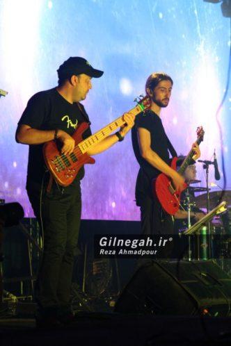 کنسرت محسن یگانه انزلی (رضا احمدپور) (4)