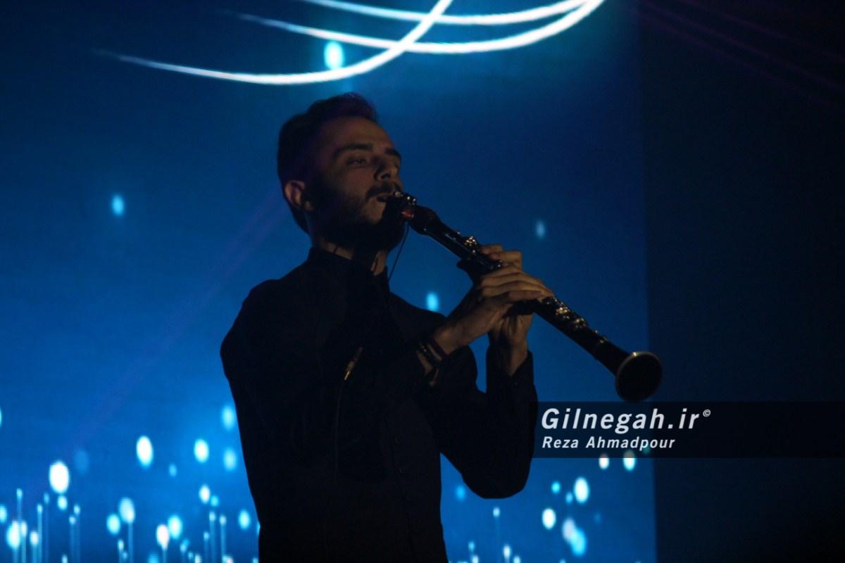 کنسرت محسن یگانه انزلی (رضا احمدپور) (7)
