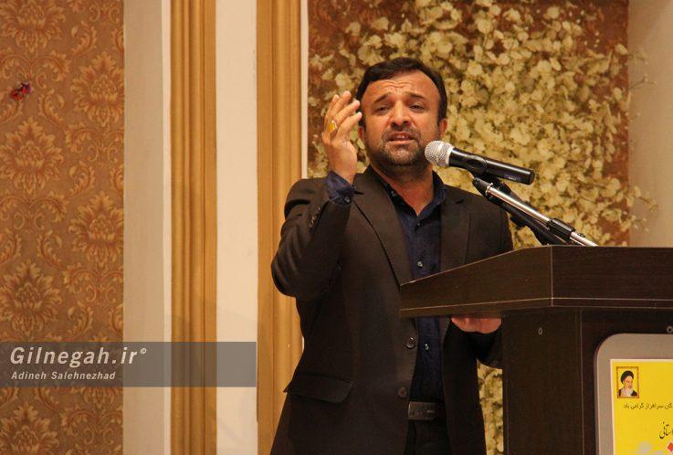 اجتماع بزرگ آزادگان استان گیلان (20)