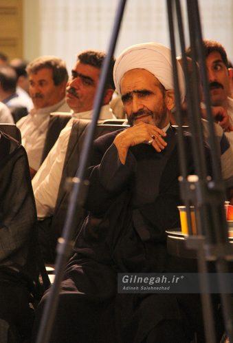 اجتماع بزرگ آزادگان استان گیلان (21)
