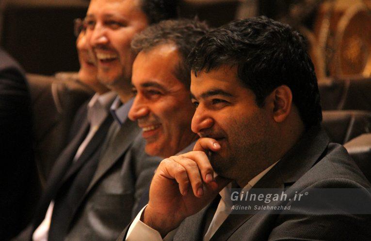 اجتماع بزرگ آزادگان استان گیلان (24)