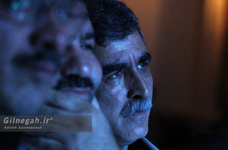 اجتماع بزرگ آزادگان استان گیلان (6)