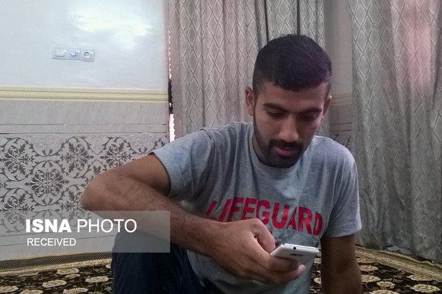 احمد فصیح زاده1