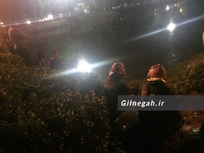 جسد برهنه پارک دانشجو (1)