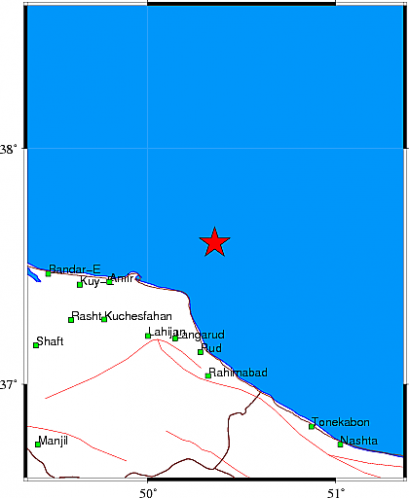 زلزله-کیاشهر