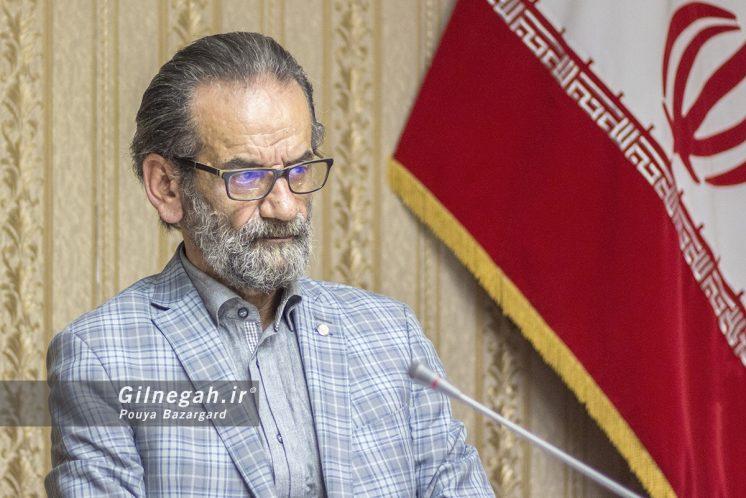 محمود ایزددوست شهریور (2)