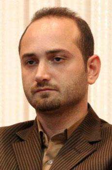 میرحسین-مومنی-زاده