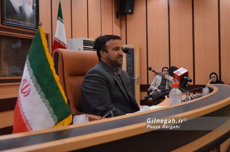 نشست خبری بنیاد شهید (4)