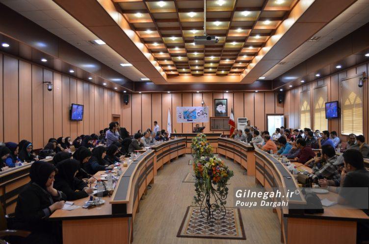 نشست خبری بنیاد شهید (7)