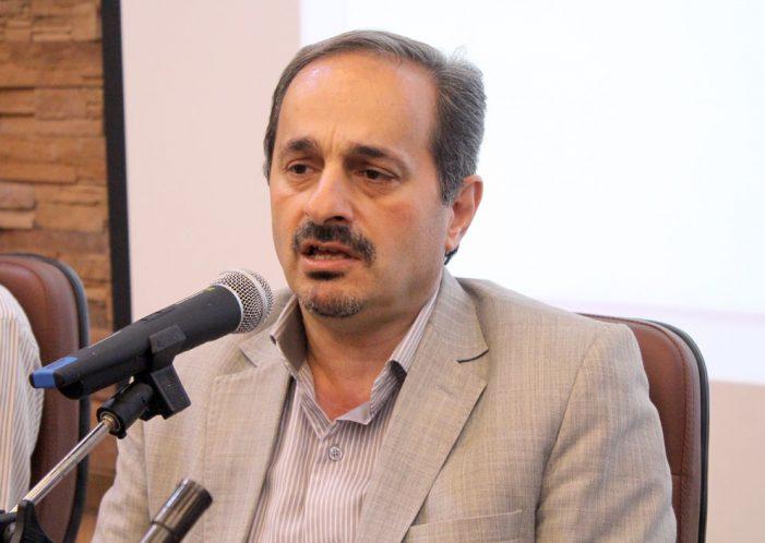 کیوان محمدی 28 مرداد