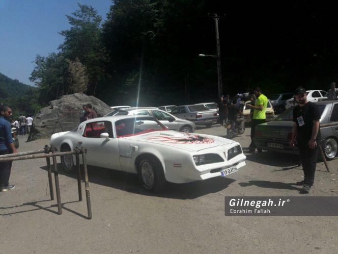 گردهمایی اتوموبیلرانی قلعه رودخان (13)
