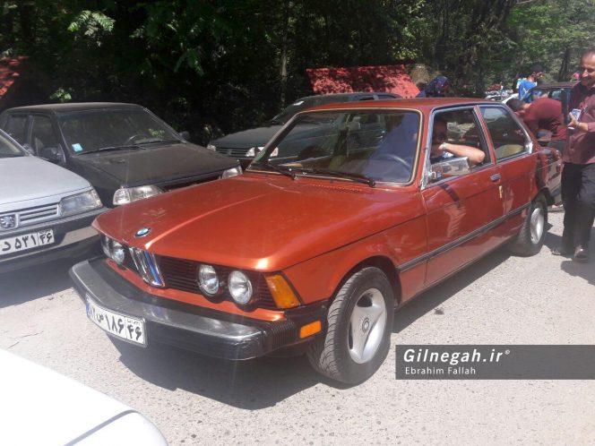 گردهمایی اتوموبیلرانی قلعه رودخان (16)