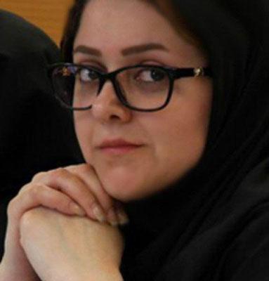 فاجعههای استان از چه زمانی شروع شد؟ - گیل نگاه