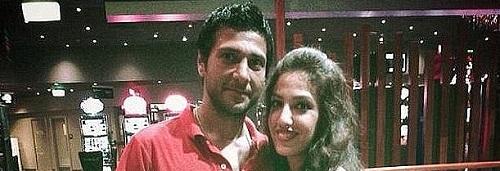 قتل زن پناهجوی ایرانی در استرالیا (3)