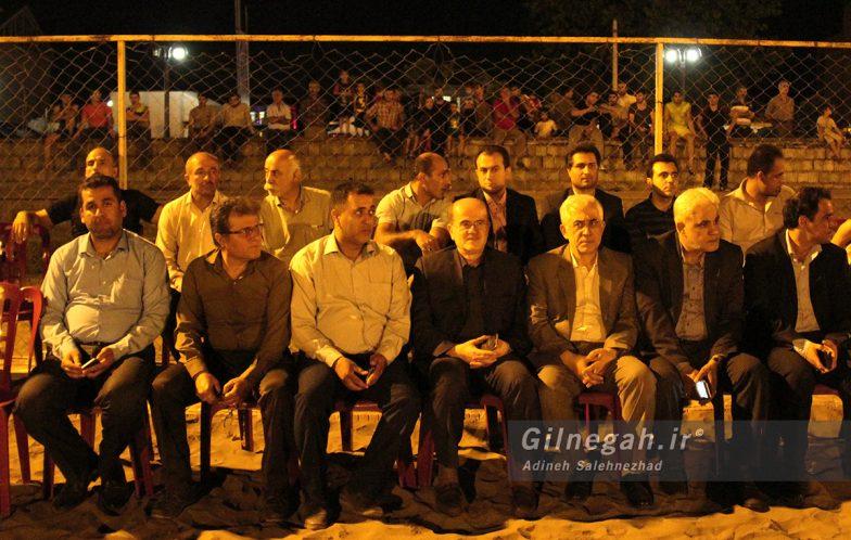 مسابقات استانی کشتی ساحلی گیلان در چمخاله (13)