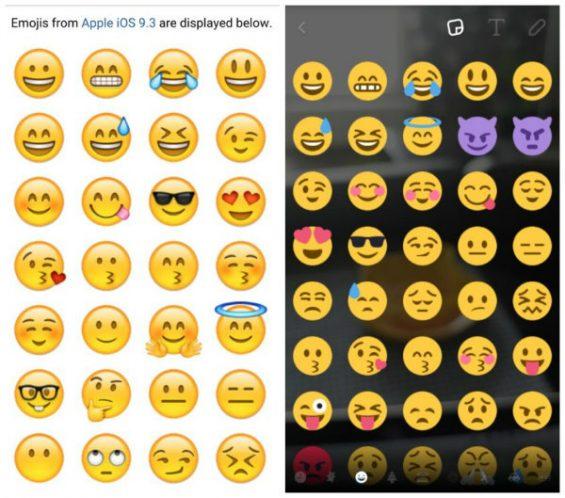 ios-emoji-vs-android-emoji-840x740-w600