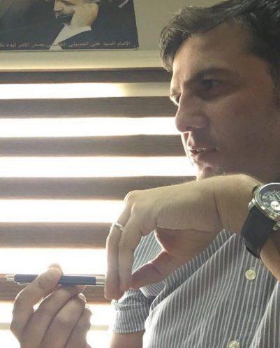 بیم و امید انتصابات اخیر مسعود نصرتی شهردار محترم رشت - گیل نگاه