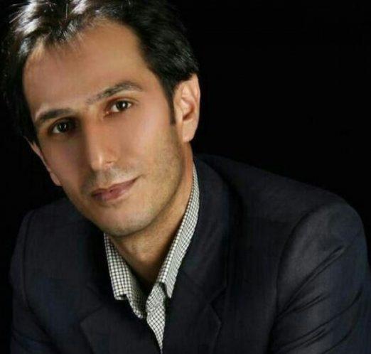 اهانت به دکتر روحانی توهین به مشروعیت نظام است - گیل نگاه