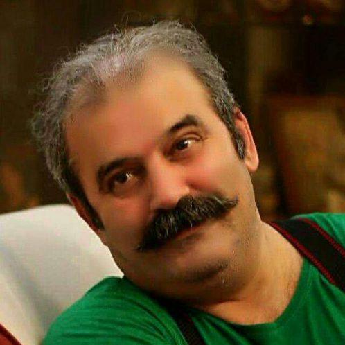 دولت سرپرستان دولت مستعجل است - گیل نگاه