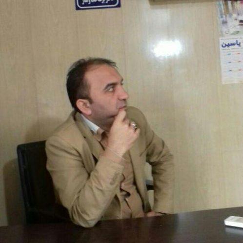 نگاهی به دلایل متعدد شکست لیست امید در انتخابات شورای شهر رشت - گیل نگاه