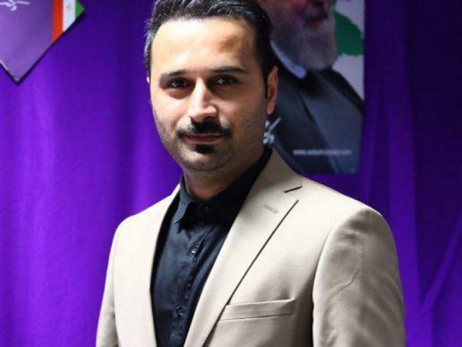 علت العلل شکست لیست امید در انتخابات شورای شهر رشت - گیل نگاه