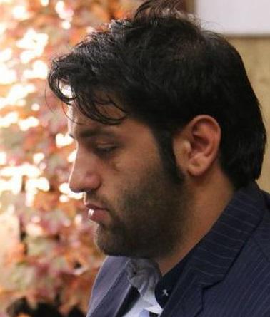 آقای دکتر جهانگیری؛ به استان محروم از «کرسی های وزارتی» خوش آمدید! - گیل نگاه