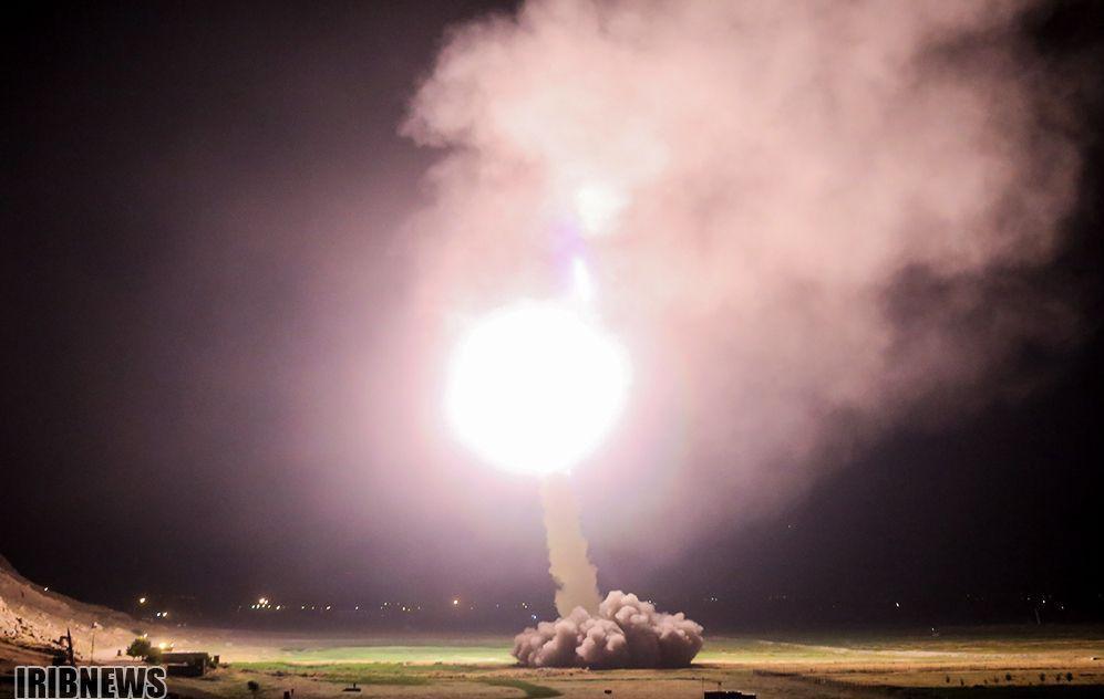 بازتاب-حمله-موشکی-ایران-به-داعش-در-رسانهها