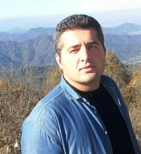 چرا احداث جادهی شفت به زنجان دارای اهمیت زیادی است؛الگویی برای همزیستی مسالمتآمیز توسعه،رونق اقتصادی و محیطزیست - گیل نگاه