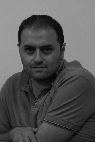 نذر حسینی؛ فرهنگ حسینی - گیل نگاه