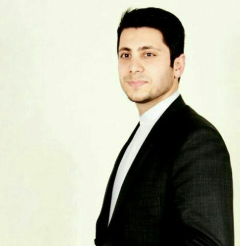 کاپیتالاسیون و اعتراض امام خمینی(ره) - گیل نگاه