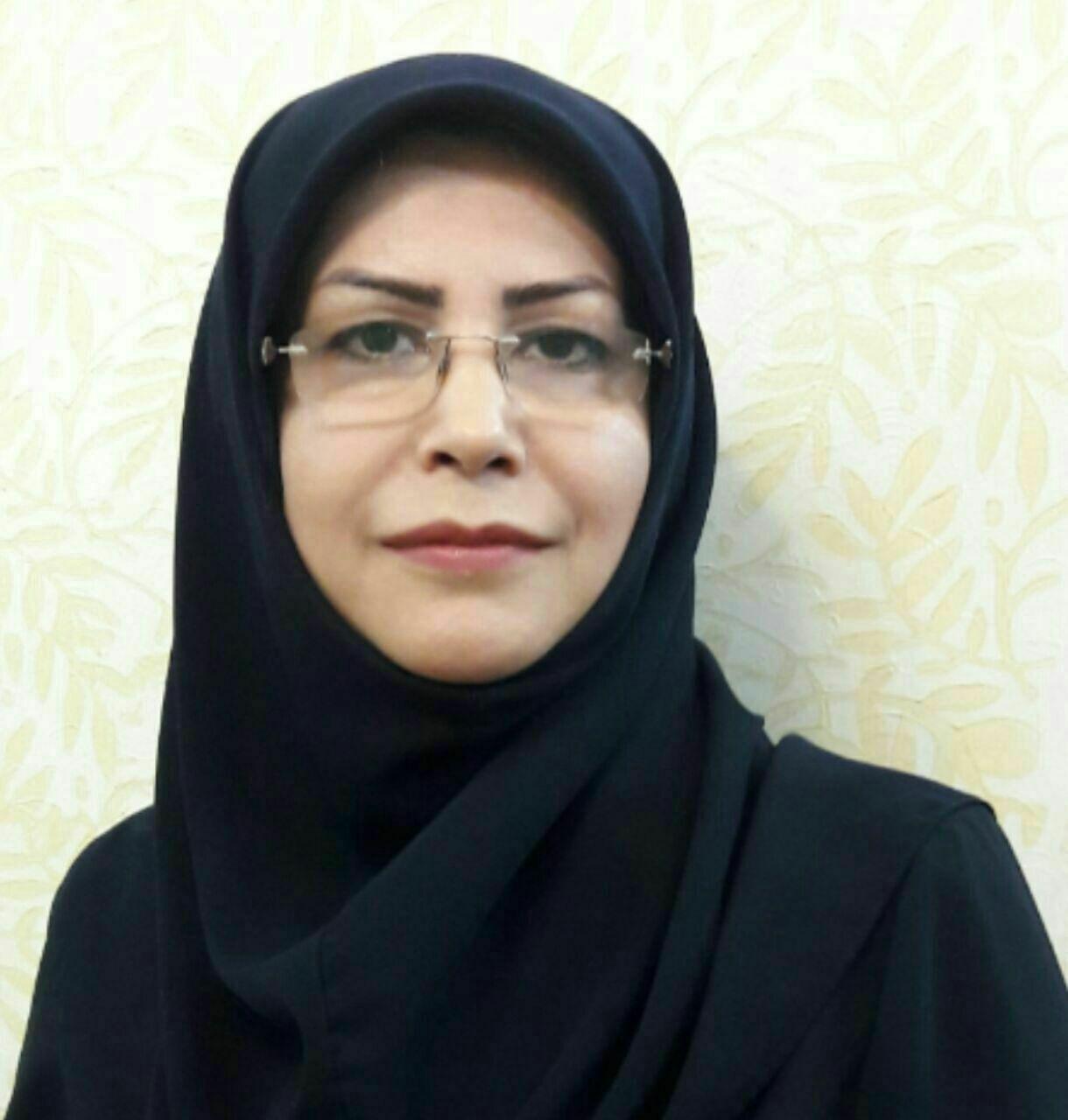 واکاوی خودسوزی زنان در ایران - گیل نگاه