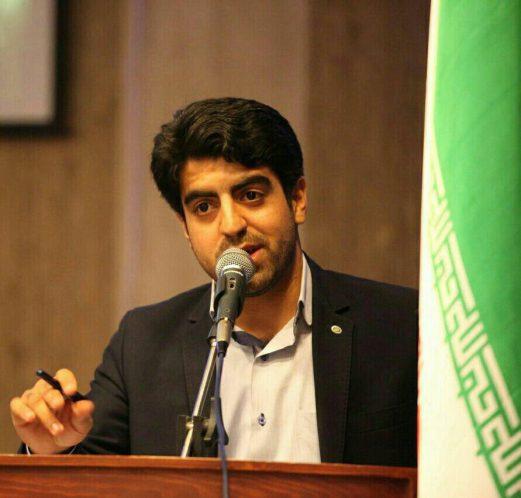 استاندار گیلان با عملکردش امید را به نسل جوان استان تزریق کرد - گیل نگاه