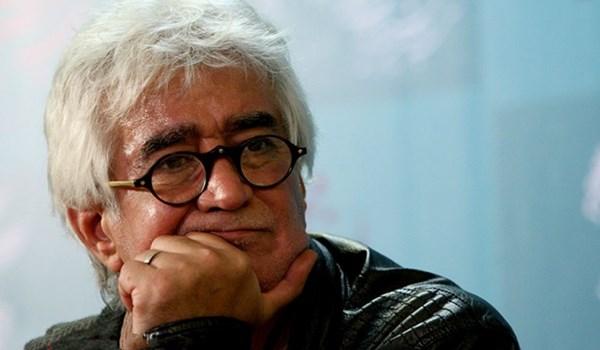 کامبوزیا پرتوی کارگردان و فیلمنامه نویس گیلانی، برنده سیمرغ بهترین فیلمنامه جشنواره فیلم فجر