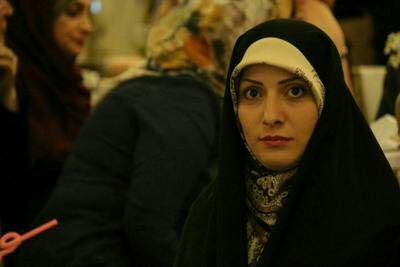  چهارشنبه سوری آرام در کنار حفظ محیط زیست - گیل نگاه