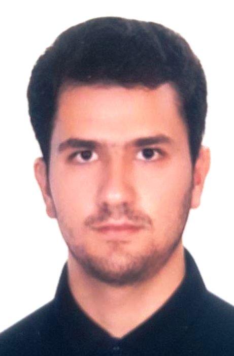 حضور اقتصادی ایران در سوریه پس از داعش - گیل نگاه