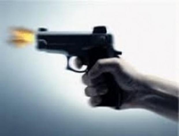 فرزند امام جمعه سابق خاش ترور شد