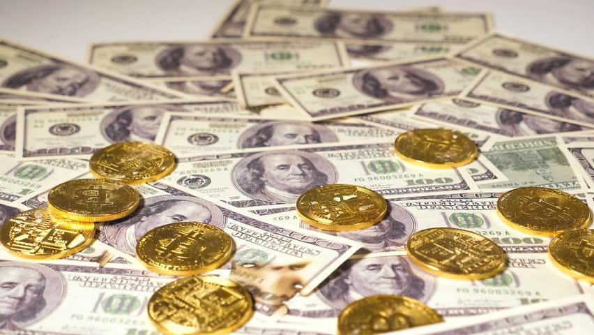 دلار ۱۰۰۰ تومان گران شد| یورو حدود ۱۶ هزار تومان| قیمت سکه به ۵ میلیون تومان رسید