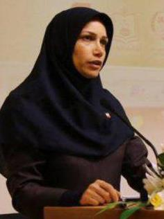 مسابقات ملی مناظره دانشجویان ایران؛ تلاشی برای حرکت به سوی جامعه متکی به گفت و گوی ساختارمند - گیل نگاه